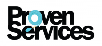Proven Services